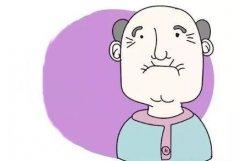 全口缺牙會導致什麼問題呢?