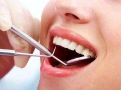 替牙期哪些暫時性錯頜不需要矯治?