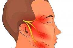 為什麼牙痛特別劇烈難忍?與三叉神經痛如何區別?