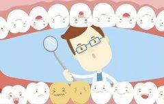 激光可以治療哪些口腔疾病呢?