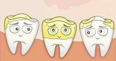 用銀汞合金補牙對身體有害嗎?