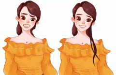 經過矯正的牙齒會鬆動脫落嗎?
